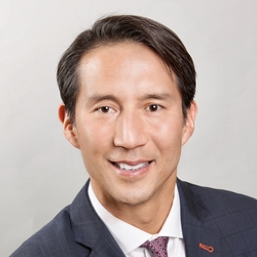 Picture of Allen Ho, MD
